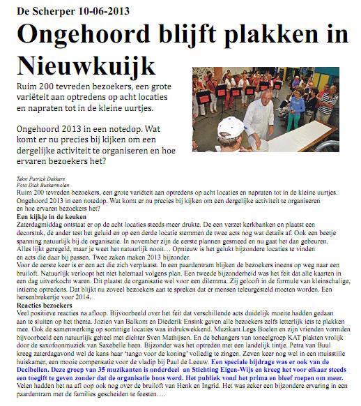 ongehoord-blijft-plakken-10-06-2013
